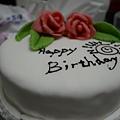 海綿蛋糕  翻糖裝飾_130 .JPG
