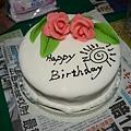 海綿蛋糕  翻糖裝飾_125 .JPG