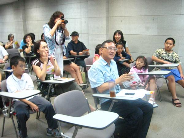 20091107秀堂香港采風新書發表 008.jpg