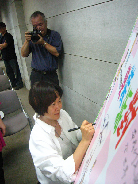 20091107秀堂香港采風新書發表 011.jpg
