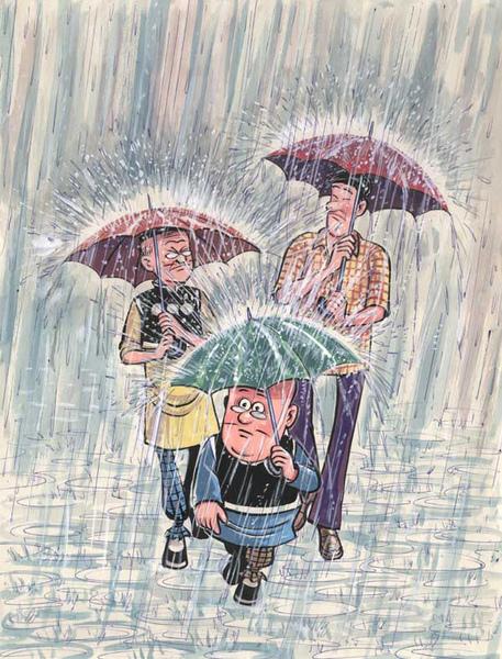 1001 落雨打傘.jpg