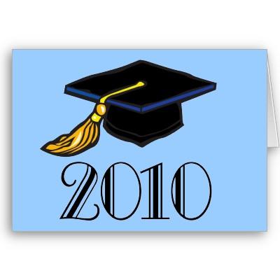 2010畢業