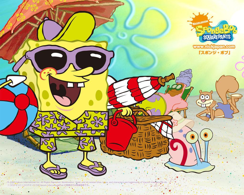 summer_bob