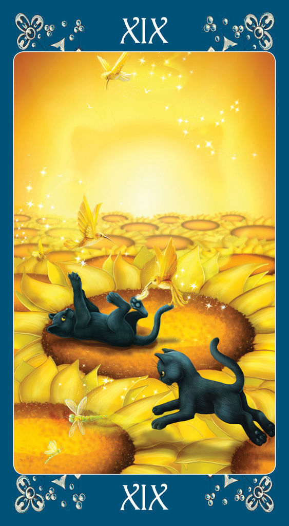 Black-Cats-Tarot-21