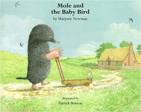 mole01