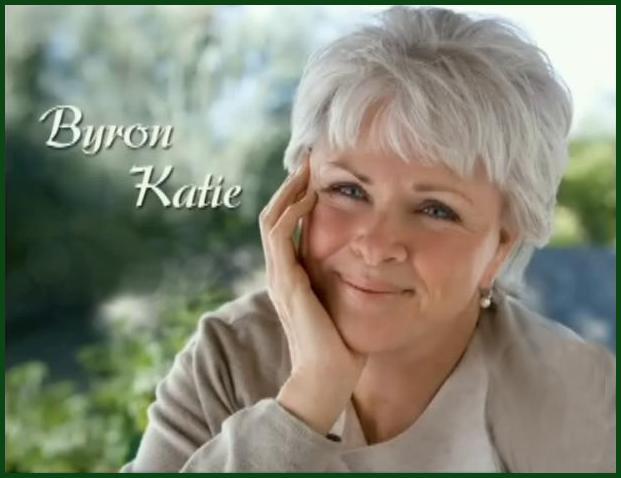 Byron-Kathy