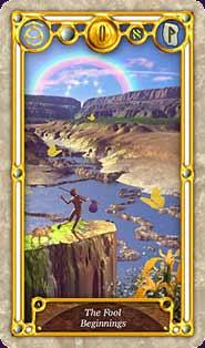 Quest Tarot deck-0_foo1