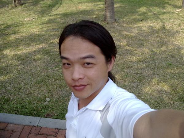 20090309030.jpg