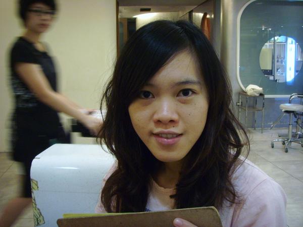 小乃before