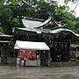 江島神社中津宮17