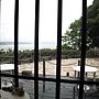 江島山頂Lon cafe18