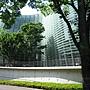 東京國立新美術館25