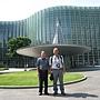 東京國立新美術館22