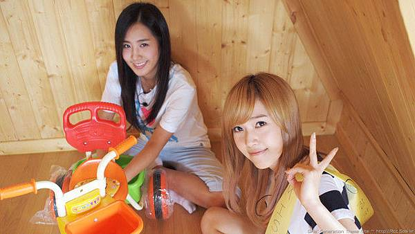 【YulSica】my cook