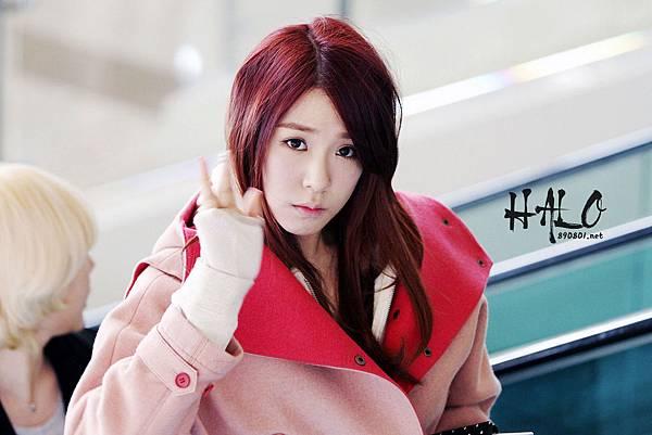 【生日賀文】黃美英,25歲生日粗卡