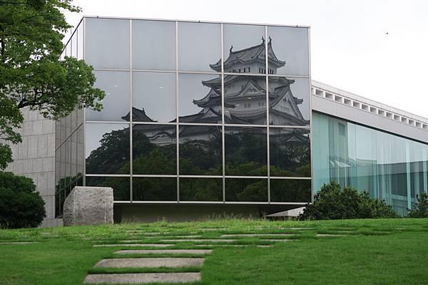 兵庫縣歷史博物館%26;姫路城