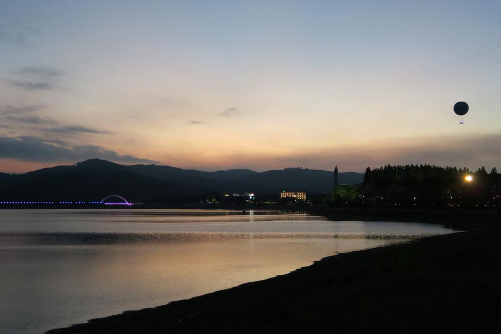 普門湖%26;普門橋