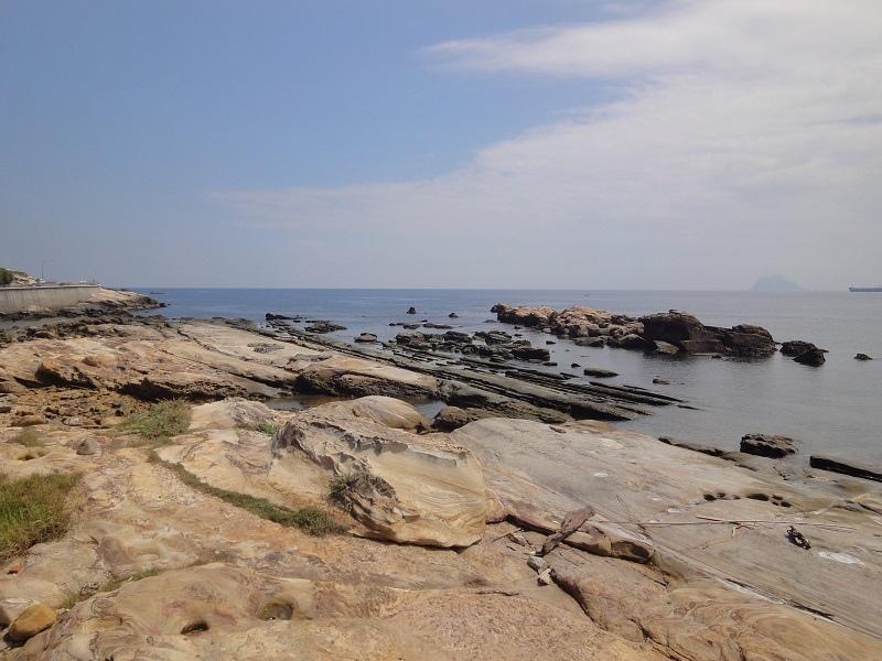 維納斯海岸