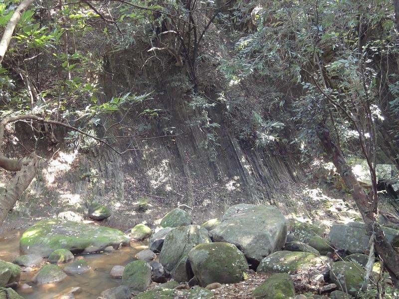 內溝溪生態步道