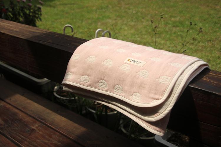 粉紅刺蝟被子3.jpg