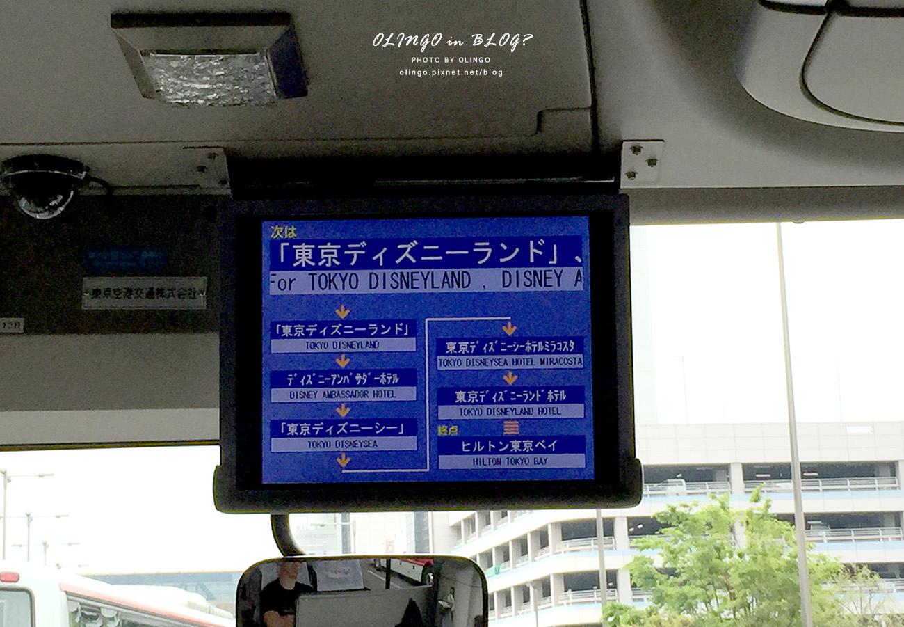 IMG_9341.jpg