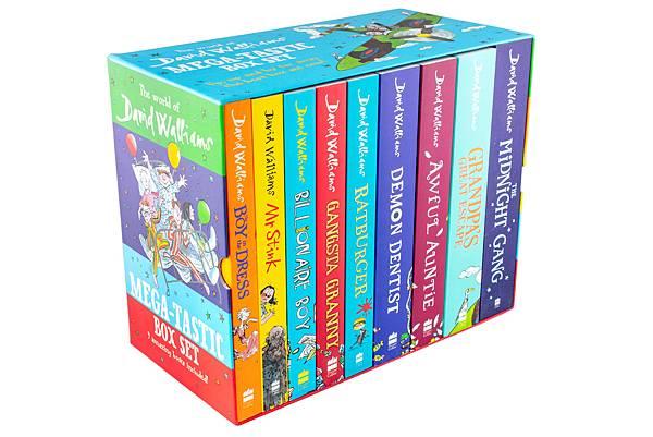 The-World-of-David-Walliams-Mega-tastic-9-Books.jpg