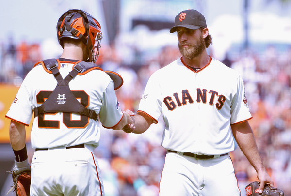 Buster+Posey+Washington+Nationals+v+San+Francisco+ncnlH61yPgRl.jpg
