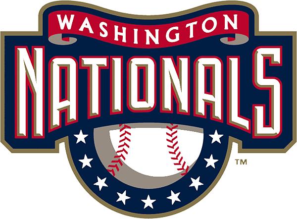 Washington_Nationals.png