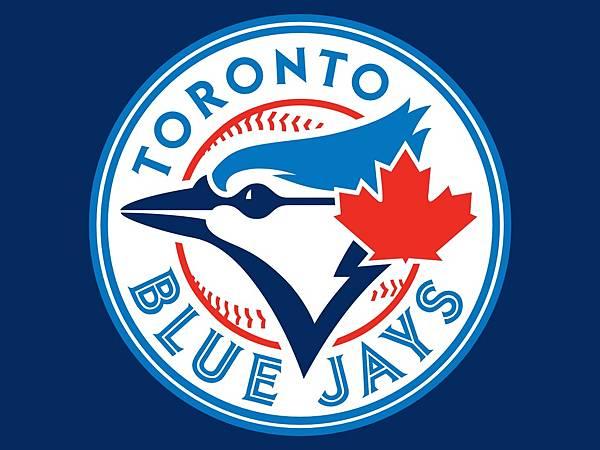 Toronto_Blue_Jays2012_Primary.jpg