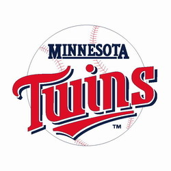 mlb-american-league-minnesota-twins.jpg