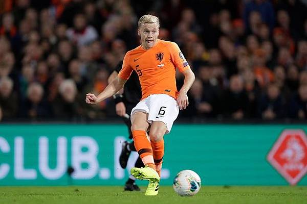 98【歐國聯】荷蘭vs義大利 歐洲國家聯賽 賽事分析