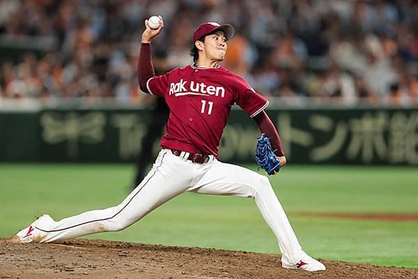 1022【日棒】樂天VS歐力士 日本職業棒球 賽事分析1
