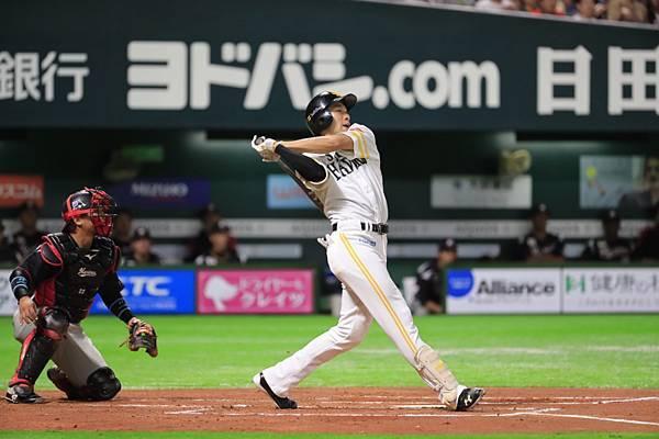 1121【日棒】巨人VS軟銀 日本一決賽 賽事分析