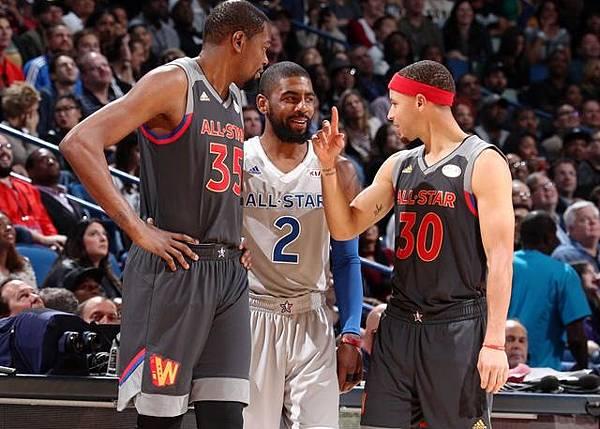 1223【NBA開幕戰】勇士VS籃網 美國職籃例行賽 賽事分析