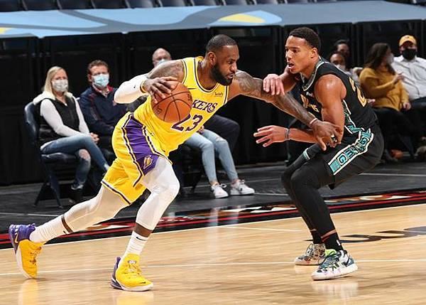 18【NBA分析】馬刺VS湖人 美國職籃例行賽 賽事分析