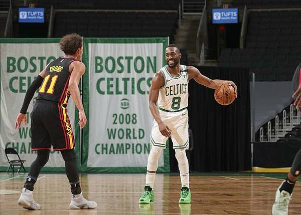225【NBA】塞爾提克VS老鷹 美國職籃例行賽 賽事分析