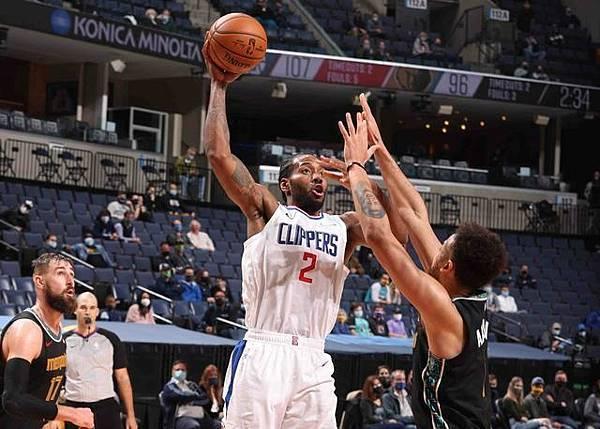 33【NBA】快艇VS塞爾蒂克 美國職籃例行賽 賽事分析