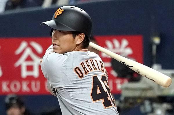 【日棒分析】巨人VS中日 日本職棒大賽 賽事分析