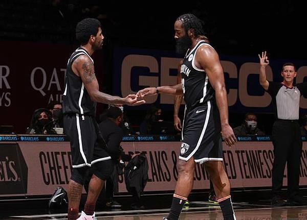 【NBA】籃網VS塞爾蒂克 美國職籃例行賽 賽事分析