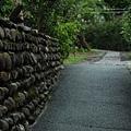林園步道01.jpg