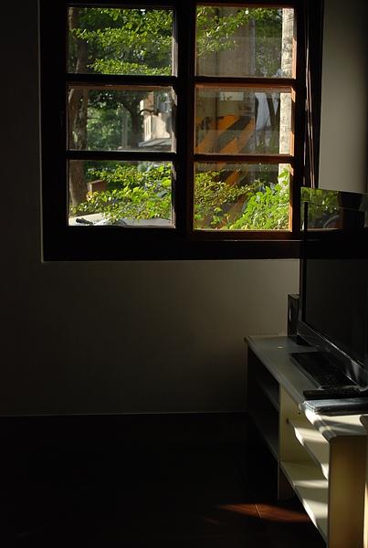 老窗戶-2