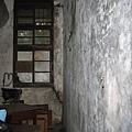 老窗戶-1