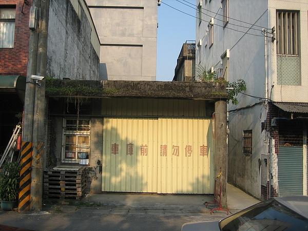 小屋子C-04.JPG