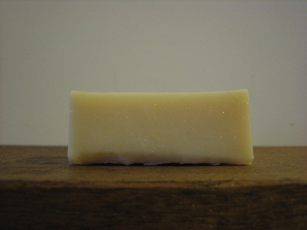 小屋子手工皂-1