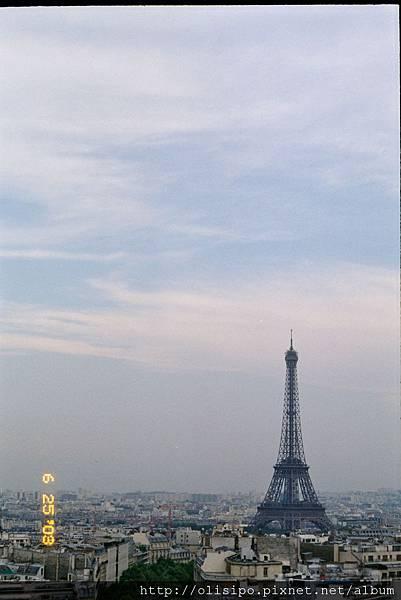 巴黎02.JPG