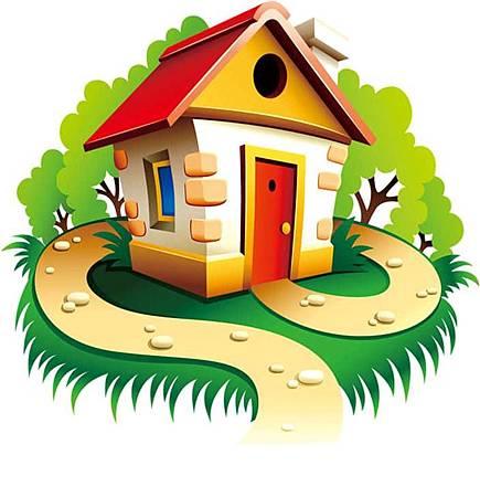 房地產投資投資房地產.jpg