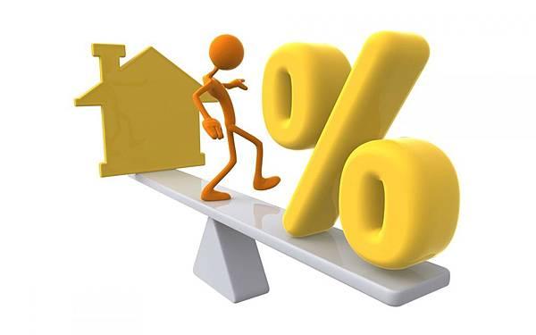 信用不良貸款如果我有信用瑕疵還可以貸款嗎.jpg