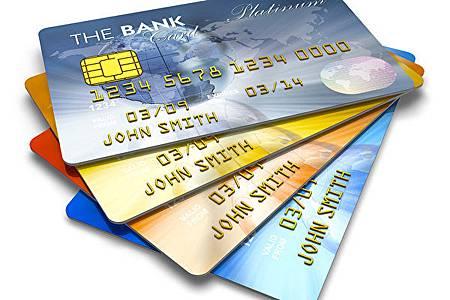 信用貸款信用不良.jpg