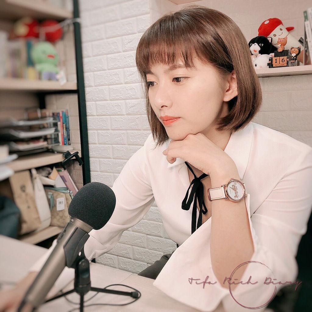 Tifa_順流致富與blogatm和部落格ATM.jpg