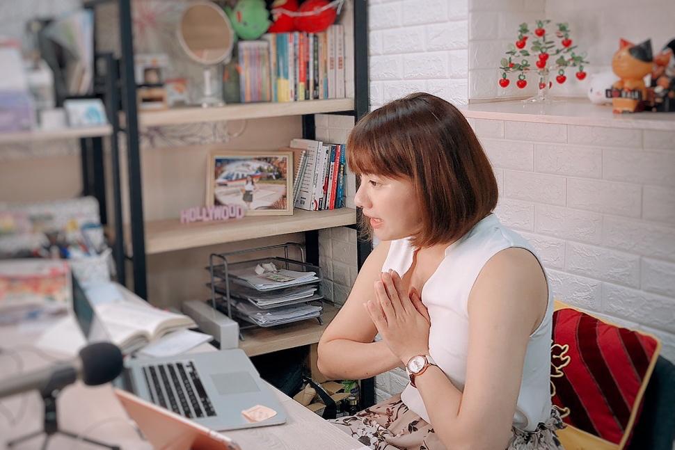 部落格賺錢與網路創業0907BlogMoney線上同學會.jpg